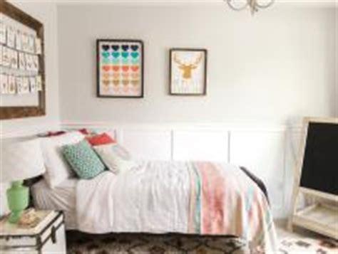 smart tween bedroom decorating ideas hgtv smart tween bedroom decorating ideas hgtv