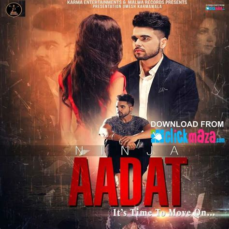 song new punjabi free punjabi mp3 songs satinder sartaj