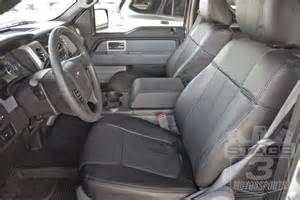 Leather Seat Covers Ford F150 2014 Ford F150 Seat Covers Shop Realtruckcom 2016 Car