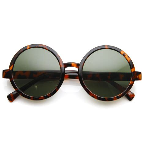 Best Window Shades by Choosing The Right Sunglasses For Your Face Shape Global