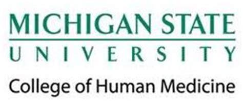 Health Forum Of West Michigan Midwest Interprofessional