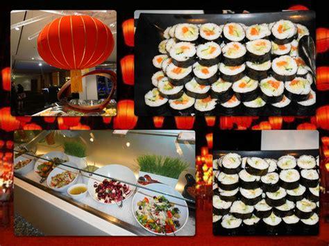 new year mini buffet catering mini buffet for new year 28 images new year buffet