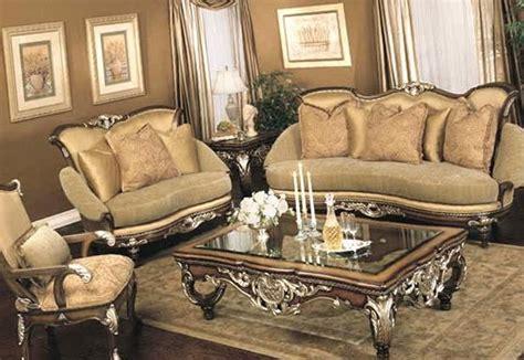 elegant living room furniture sets elegant living room furniture sets peenmedia com