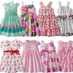 Galerry kid clothing wholesale