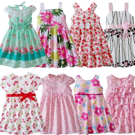 wholesale clothes children s clothes fashion mute