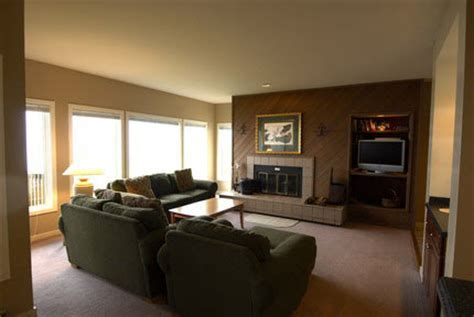 two bedroom condo lockn hotel packages cid entertainment
