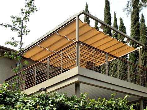 Waterproof Canvas Pergola Covers Pergola Design Ideas Canvas Pergola Cover
