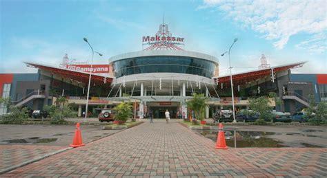 Agen Starbio Plus Di Makassar agen tricajus makassar