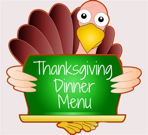 free jpg clipart 21 thanksgiving clipart jpg vector eps