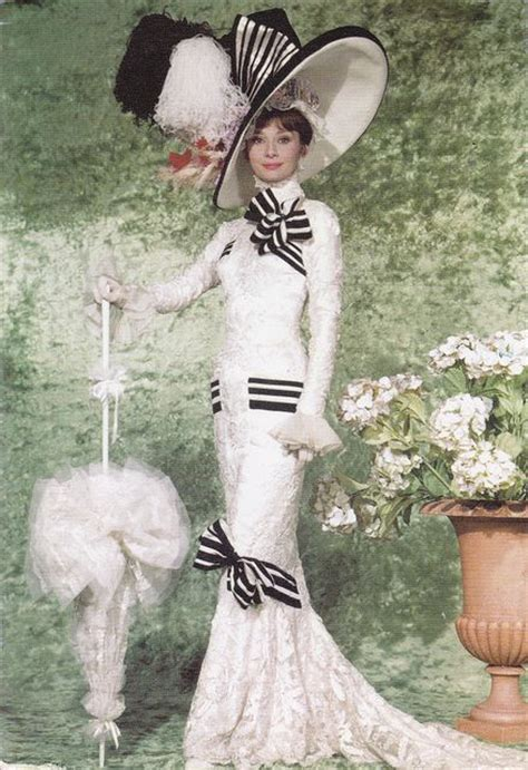 themes in my fair lady film best 25 audrey hepburn movies ideas on pinterest audrey