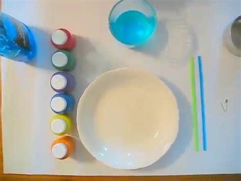 Soap Paints by Preschool Painting Soap Prints