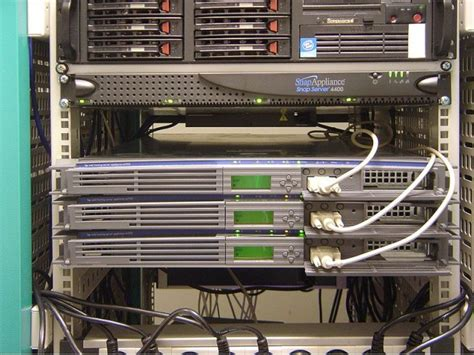 home network rack design intel wants to kill the traditional server rack with