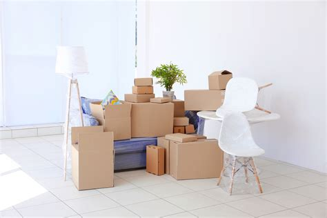 chair boxes moving eco friendly moving tips fashion furniture rental