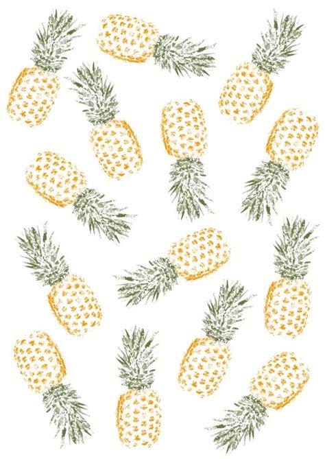 wallpaper gold print best 25 pineapple print ideas on pinterest