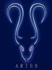 zodiac signs horoscope astrology know about aries