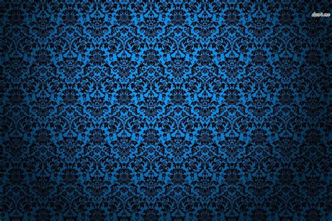 navy blue wallpaper uk sparkling blue wallpapers full hd wallpaper search navy