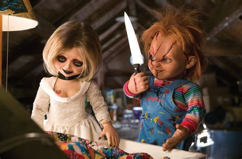 Film Cu Chucky | imagini seed of chucky 2004 imagini fiul lui chucky