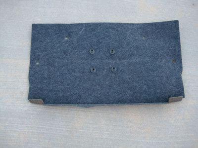 Karpet Bmw E36 Karpet Mie 1998 bmw 328i e36 trunk carpet hermes auto parts