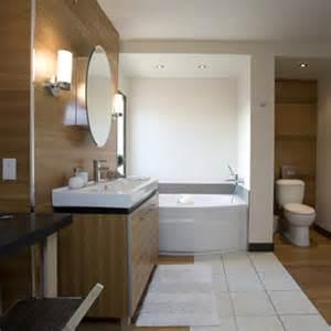 r 233 nover sa salle de bain les bonnes mesures guides de