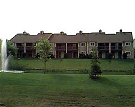 wright patterson afb housing floor plans housing military com