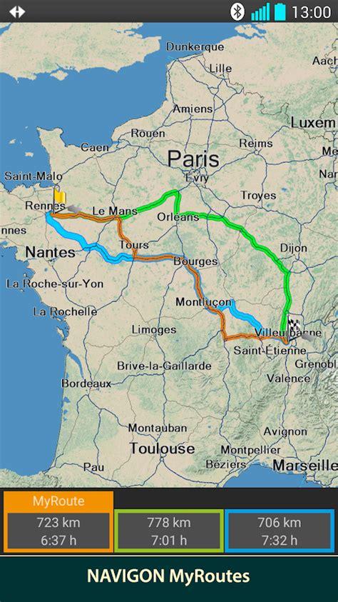 navigon europe v5 2 6 apk2 navigon europe v5 6 1 parcheado