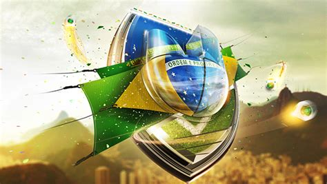 univision deportes 2014 2014 fifa world cup brazil posters flyers