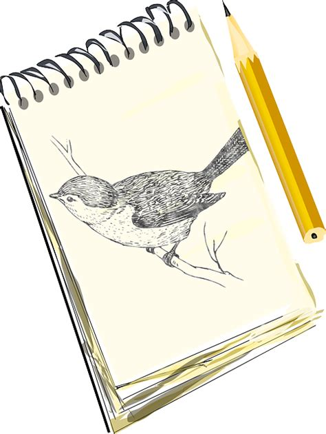 Drawing Notebook by Free Pictures Draw 553 Images Found