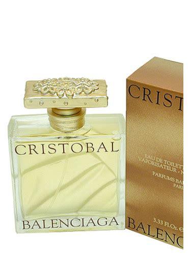 cristobal balenciaga perfume a fragrance for 1998