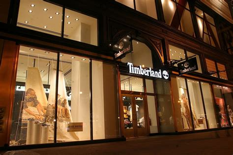 seattle lighting outlet store timberland to open specialty store in seattle