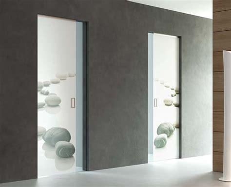 porte interne a scomparsa porte in vetro porte scorrevoli porte in cristallo porte