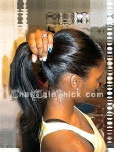 malaysaian braidless sew in shops chicago make your lace frontal wig look natural no sew no glue