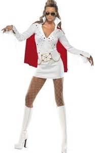las vegas costumes ladies elvis viva las vegas fancy dress costume music