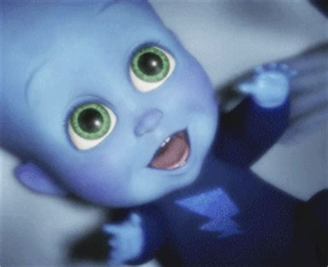 film blue child baby gif find share on giphy