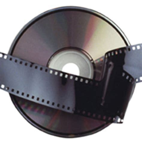 mpeg format dvd player how are movies stored on dvd discs howstuffworks
