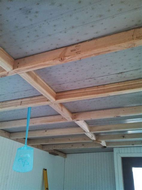 installation on mobile complete mobile home transformation spectacular shiplap