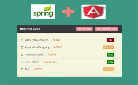 complete crud spring mvc restful web services exle spring mvc 40 restful web services simple exle
