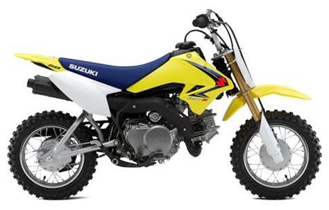 Suzuki Dr 50 Suzuki Dr Z50 Model History