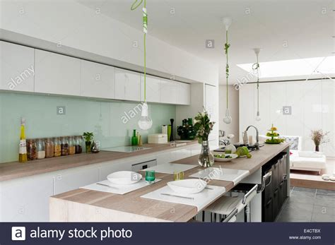 nud pendant light kitchen green kitchen pendant lights home design