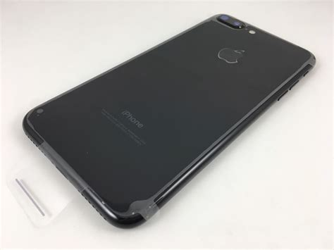 apple iphone   gb rose gold silver jet black  mobile att verizon protect  phones