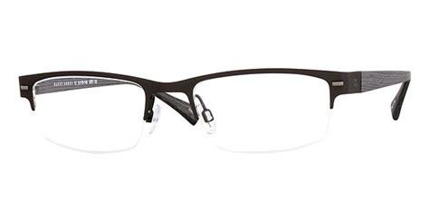 danny gokey dg 12 eyeglasses danny gokey authorized