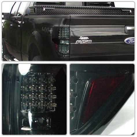 2009 2014 ford f150 performance led lights