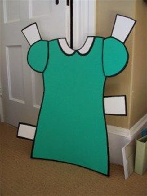 Paper Doll Costume To Make - 1000 ideas about paper doll costume on