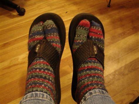 knitting pattern japanese tabi socks coziness split toe or tabi socks knitted from wool nylong