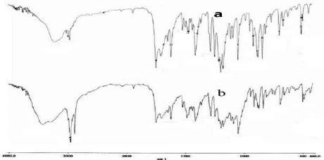 Hpmc K100m ftir spectra of a naproxen b naproxen hpmc