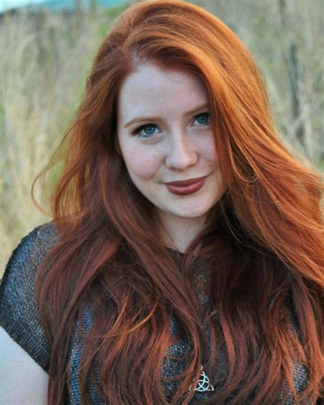 ginger hair color at home 3782 best images about ruadh gu brath on pinterest