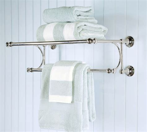 towel designs for the bathroom interior design free
