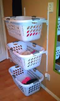 50 genius storage ideas all very cheap and easy great for organizing