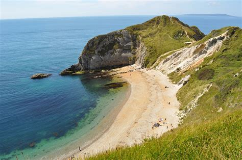 what is the cost of litter free coast and sea dorset east