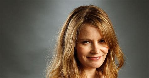 jennifer jason leigh jennifer jason leigh quot the machinist quot jennifer jason leigh pictures cbs news
