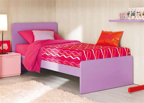 Children S Bed by Base Two Children S Bed Childrens Beds Bedroom Furniture
